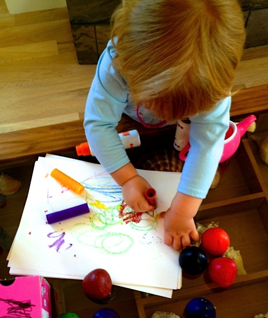 anna toddler art 3
