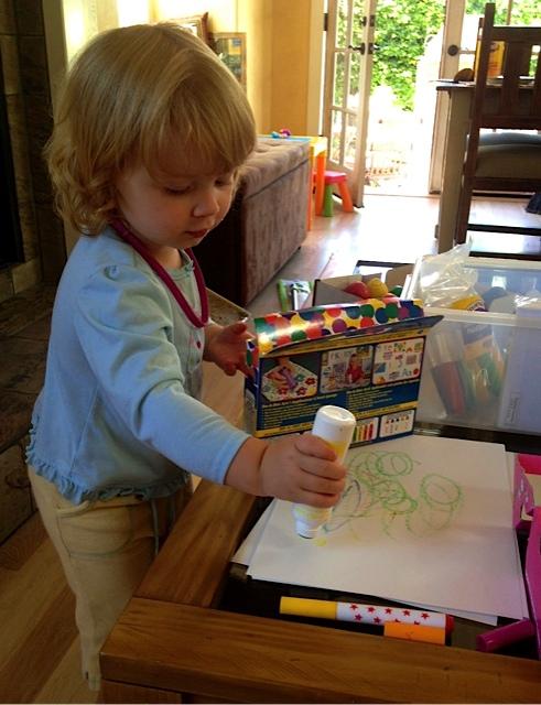 anna toddler art 4