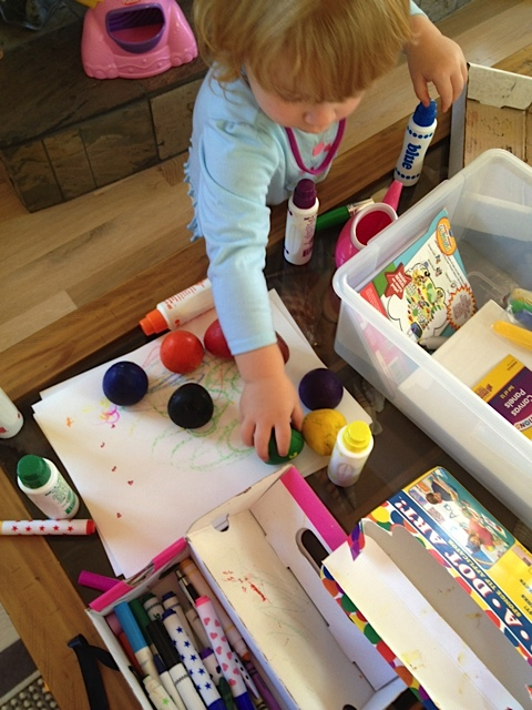 anna toddler art 5