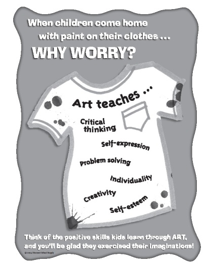 anna why worry pdf