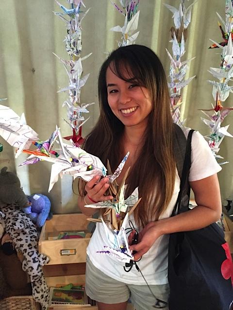 anna crane 5